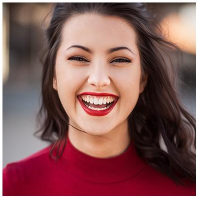 Masaža, Tretmani lica i tjela, Sonofreza, Čišćenje lica, pedikura